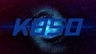 Produktvideo K850