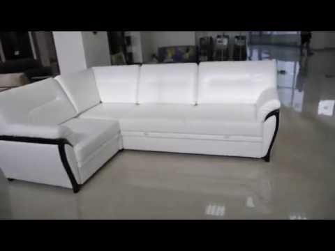 Мягкая мебель в Санкт Петербурге от производителя
