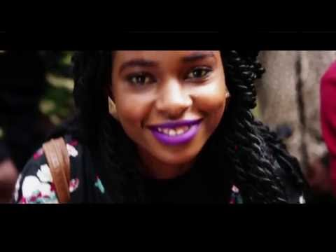 Vicmass Luodollar - Bank Otuch Remix Ft. OCTOPIZZO ([ItsNambaNaneTV)