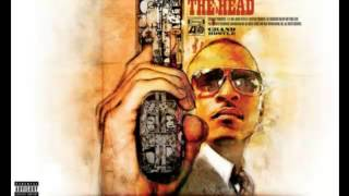 T.I. Ft. R Kelly - Can you learn Download