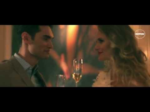Fly Project - Back In My Life (Nocera & Belloni Rmx) (VJ Tony Video Edit)