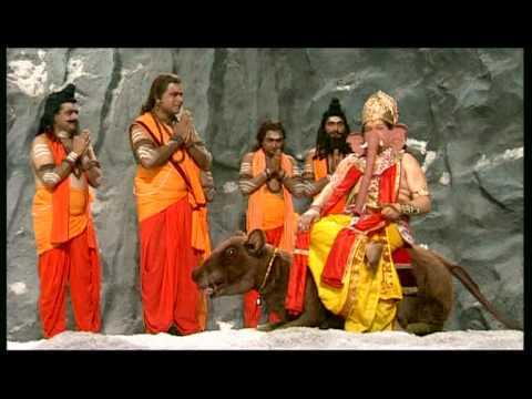 Mera Bhola Bada Great [Full Song] Mera Bhola Bada Great