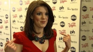 Miss America 2013 - Pageant Confidential: Miss Nip and Tuck