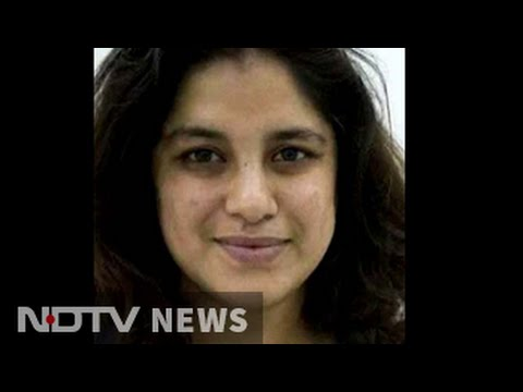 In Mumbai's Hema Upadhyay murder case, a breakthrough in Varanasi