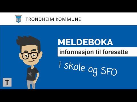 http://www.trondheim.kommune.no/meldeboka/