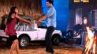 Kitani Mohabbat Hai 2   Episode 18 Part 1