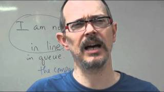 """Q&A: What does """"in line"""" mean? """"In line with ~""""?"""