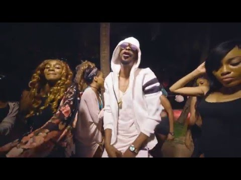 9ice – Pariboto (Official Video)