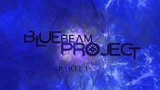 Projeto Blue Beam - O Grande Engano da Humanidade - Parte 1