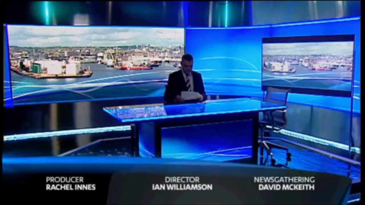STV News - Apps on Google Play