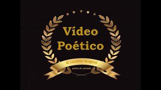 Surpreenda-me... Luciano Spagnol.wmv