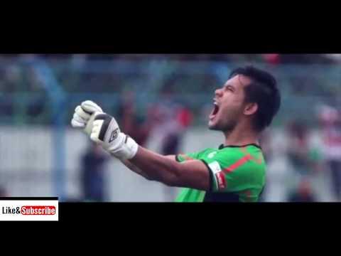 Rian D'MASIV - Kemenangan Kita Semua (Vidio Clip Persija) Lagu Untuk Persija