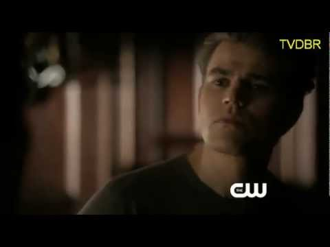 """Download The Vampire Diaries NEW Extended Promo 4x16 - """"Bring It On"""" [HD]. (LEGENDADO)"""