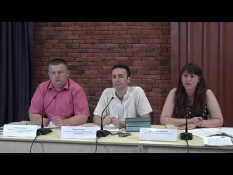 Оценка дискриминации ВПЛ в Хар обл 11 07 16 Накипело