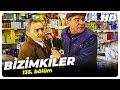 Bizimkiler 135. Bölüm | Nostalji Diziler