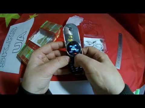 Роторный мини телефон