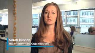 Insight Minute: Corporate Security