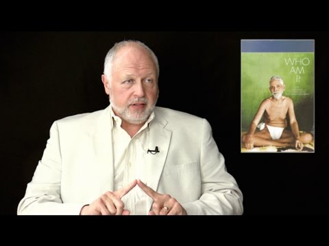The Mystery of Consciousness with Richard Smoley