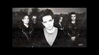The Cure - Miss Van Gogh (İnstrumental 1992 Demo)