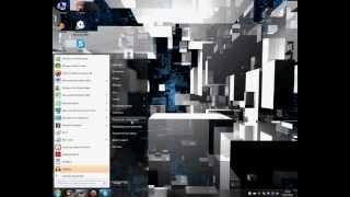 { TUTO Minecraft } Comment ne plus avoir d'erreur Java quand on lance Minecraft !