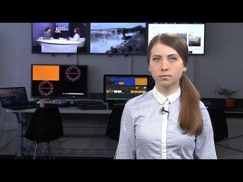 Работа Балаклея (Харьковская обл.) - найти работу в