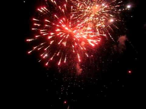 Diwali Festival Deepawali Fireworks Crackers