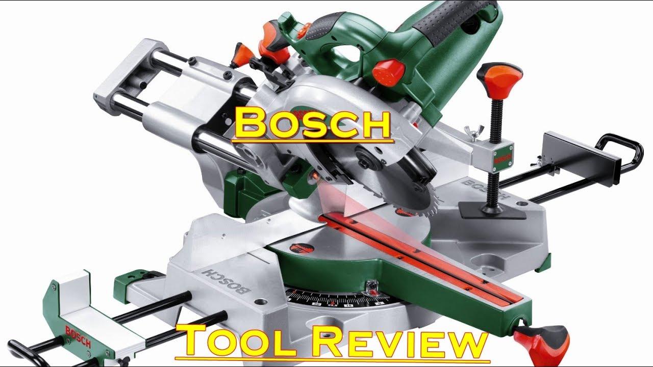 Bosch pcm 800s cena no 175. 00 €, atrastas 9 preces ar nosaukumu 'bosch pcm 800s'. Zāģis bosch pcm 800 s 1200w, aizvieto veco modeli bosch pcm 7 s.