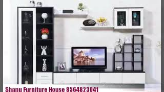 Tv units | modern tv units | modern tv cabinets | Modular tv cabinet | modern lcd units