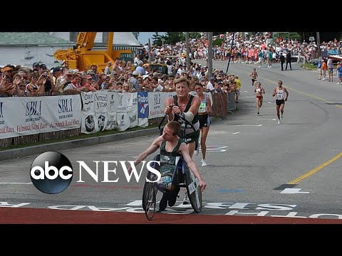 Inspirational-Boston-Marathon-runner-Dick-Hoyt-dies-WNT