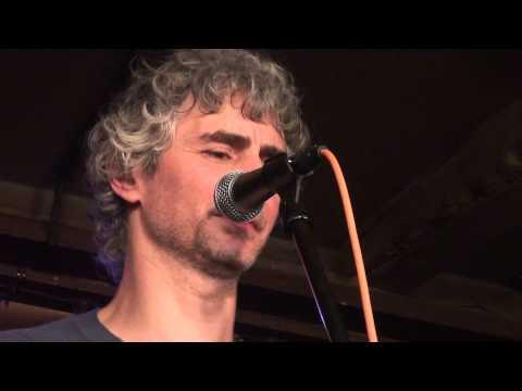 Песня Звезда - Алексей Паперный Т.А.М. скачать mp3 и слушать онлайн