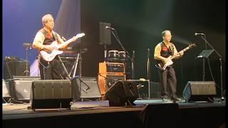 2012年08月25日(土) 第3回全日本エレキ音楽祭.