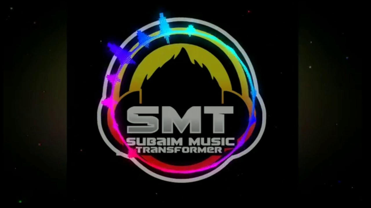 DJ LATHI NEW VERSION SMT REMIX 2020