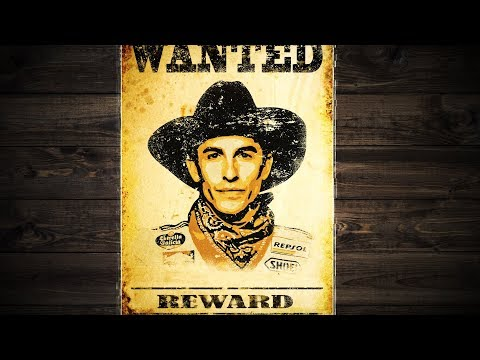 MotoGP™ Most Wanted