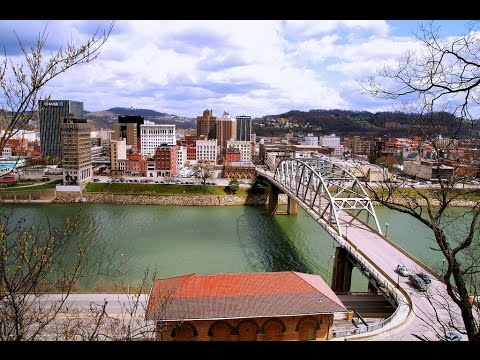 What Is The Best Hotel In Charleston WV? Top 3 Best Charleston Hotels As By Travelers