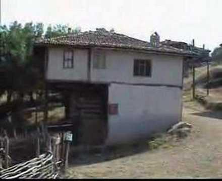 Sinop ili boyabat ilcesi emiroglu köyü hocalı mahallesi