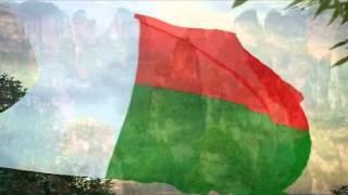 Madagascar/Madagasikara/مدغشقر/马达加斯加/मेडागास्कर/«Ry Tanindrazanay malala ô!»by matheona film