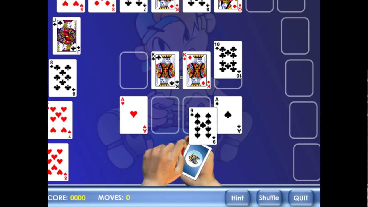 Играть в карты карта бита бесплатно casino online deluxe