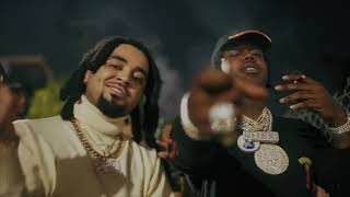 WizDaWizard ft. EST Gee - Don Dada's (Offiical Music Video)