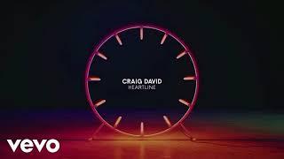 Craig David - Heartline [MP3 Free Download]