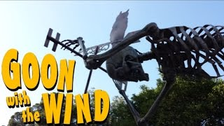 Making A Haunted House Weathervane Motorized Halloween Prop