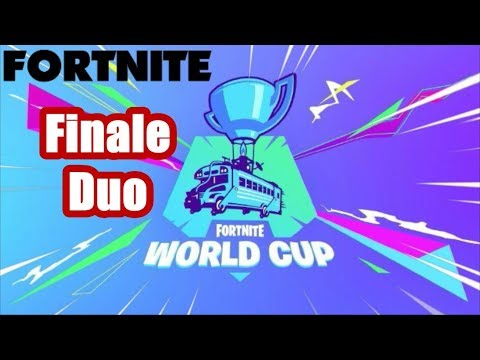 🔴-coupe-du-monde-fortnite-duo-2019-(-gamplay-)