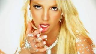 Britney Spears Biography