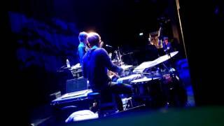 Lambchop LIVE on stage in Erlangen 2017 - Part 2/3