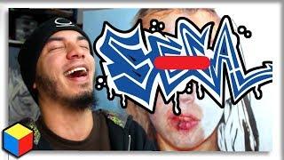 Jet Set Radio Graffiti / GOOD or BAD?