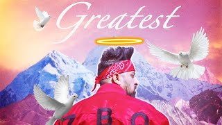 Greatest (Sultan Nation) Mp3 Song Download