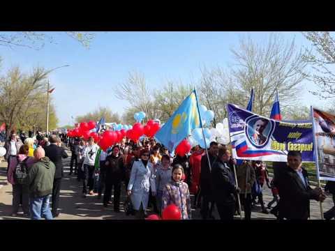 байконур казахстан знакомства