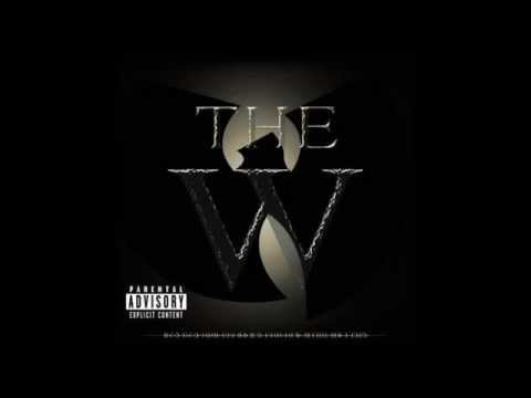 Wu-Tang Clan - Protect Ya Neck (The Jump Off)