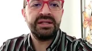 Testimonial Juan Javier Gómez - Director Comercial de Constructora Bolívar
