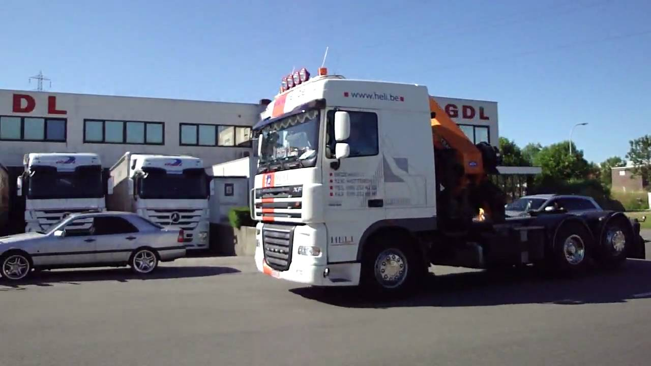Uittocht LAR Truckmeeting 2010 part29