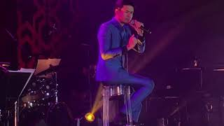 """Christian Bautista """"To Where You Are"""""""